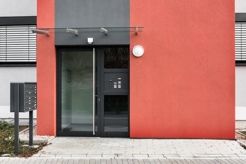 Fenster Gummersbach ihr spezialist für umbauten und neubauten im oberbergischen kreis